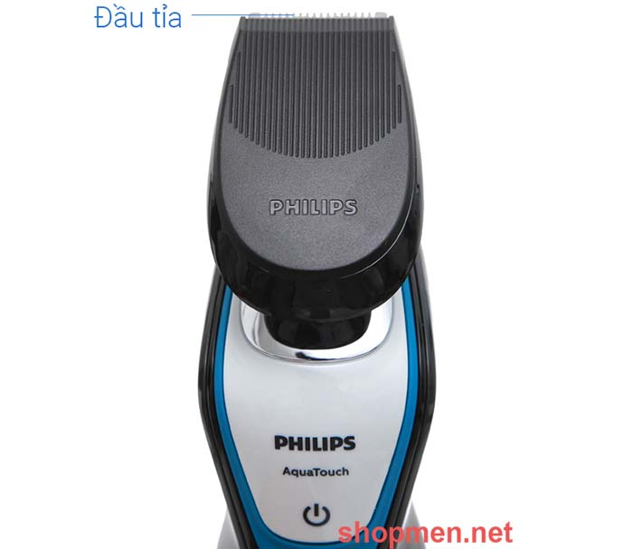 may cao rau philips s5070