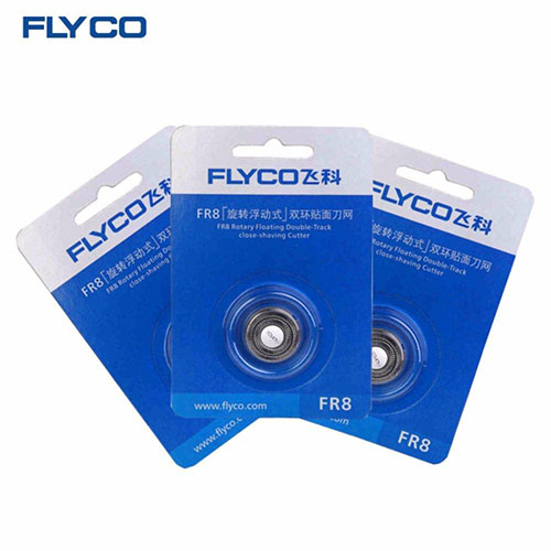 flyco fr8