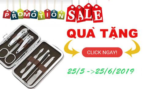 qua tang thang 6