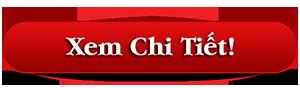 Click Xem chi tiet san pham