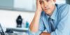 10 cách lấy lại tinh thần làm việc cho Men