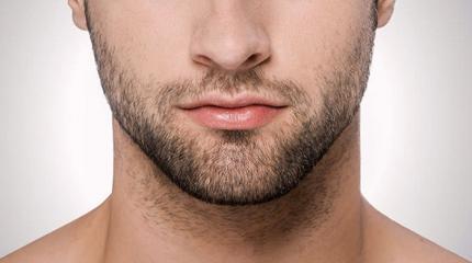 Những điều cần biết khi nuôi râu cho phái mạnh