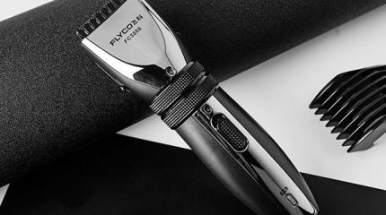 Hướng dẫn và lưu ý khi cắt tóc tại nhà
