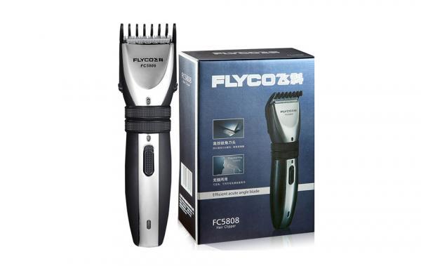 Tông đơ cắt tóc Flyco FC5808
